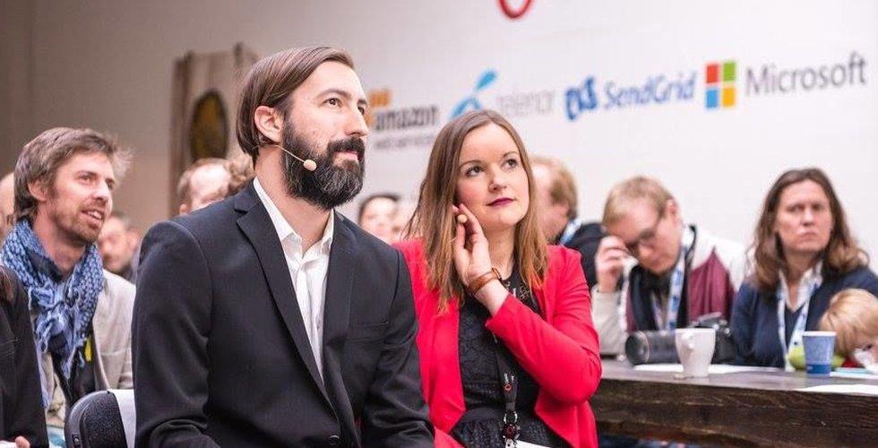 Amerikanska toppacceleratorn 500 startup har i det tysta skrotat sin Sverige-satsning
