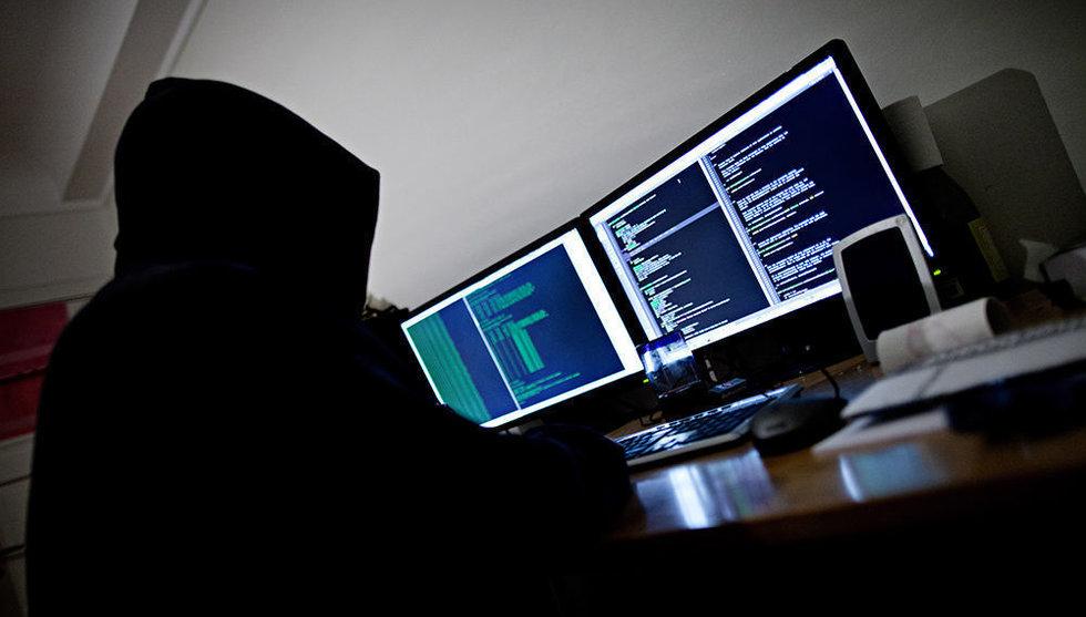 Stor hackerattack sänker flera stora techbolag