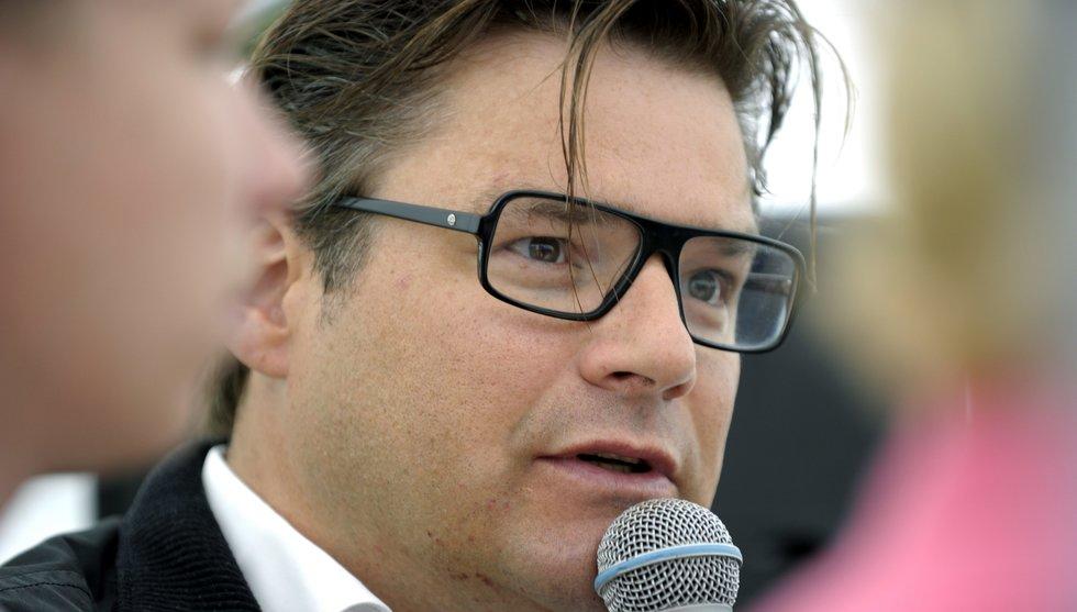 Därför får Aftonbladets chef Jan Helin panik av Sveriges Televisions nya digitala satsning Edit