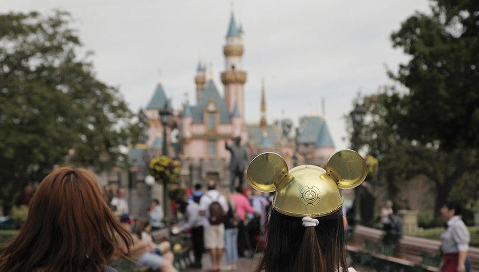 Efter köpspekulationerna: Disney sneglar på att lägga Twitter-bud