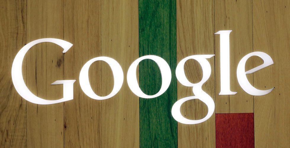 Breakit - Google ändrar policy – ger tummen upp för betalväggar