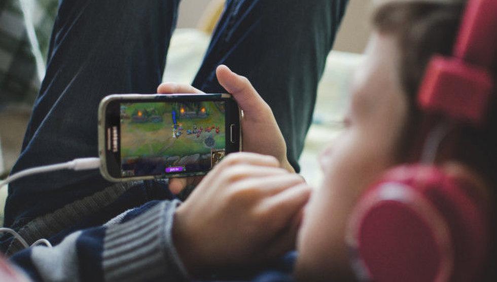 Breakit - Mediejätten MTG:s digitala arm gör investering i videostartup