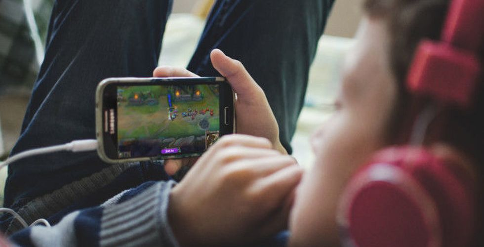 Mediejätten MTG:s digitala arm gör investering i videostartup