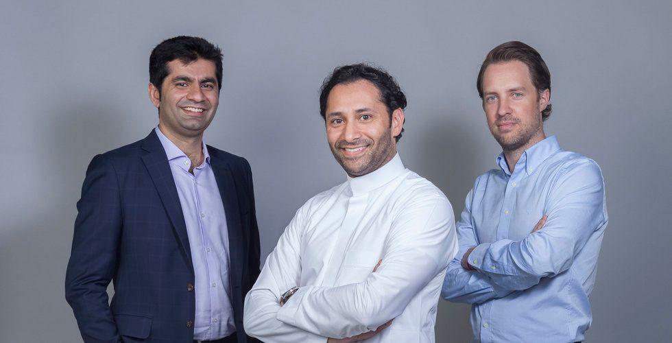 Dubais regering startar egen taxiapptjänst med Uber-rivalen Careem