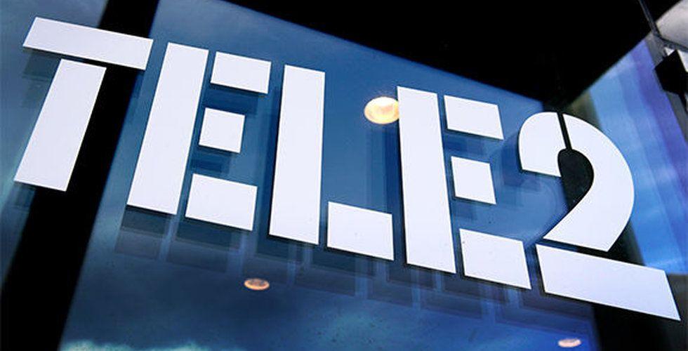 Breakit - Com Hems och Tele2s sammanslagning är i full gång
