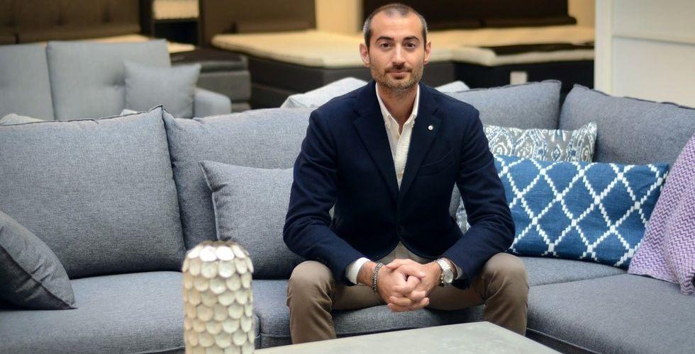 Breakit - Rusning efter Sleepos aktie – får in 7 miljoner kronor inför notering