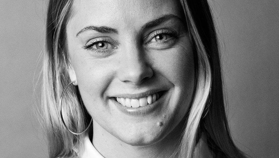 Tidigare Spotify-chefen Sophia Bendz tar plats i Avanzas styrelse