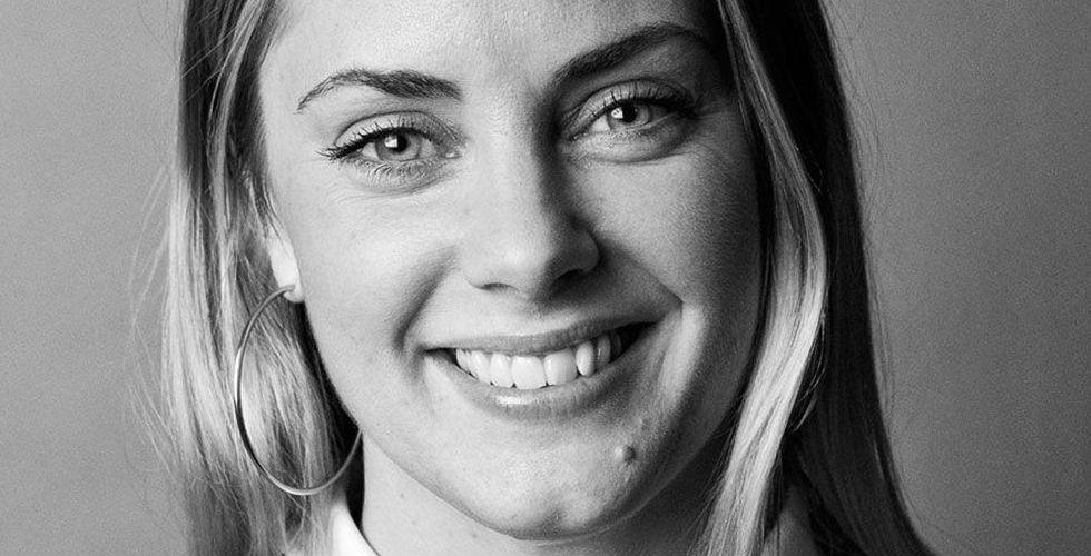 Breakit - Tidigare Spotify-chefen Sophia Bendz tar plats i Avanzas styrelse