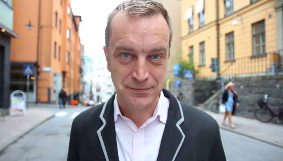 Edtech förändrar världen men Sverige har inte fattat det än