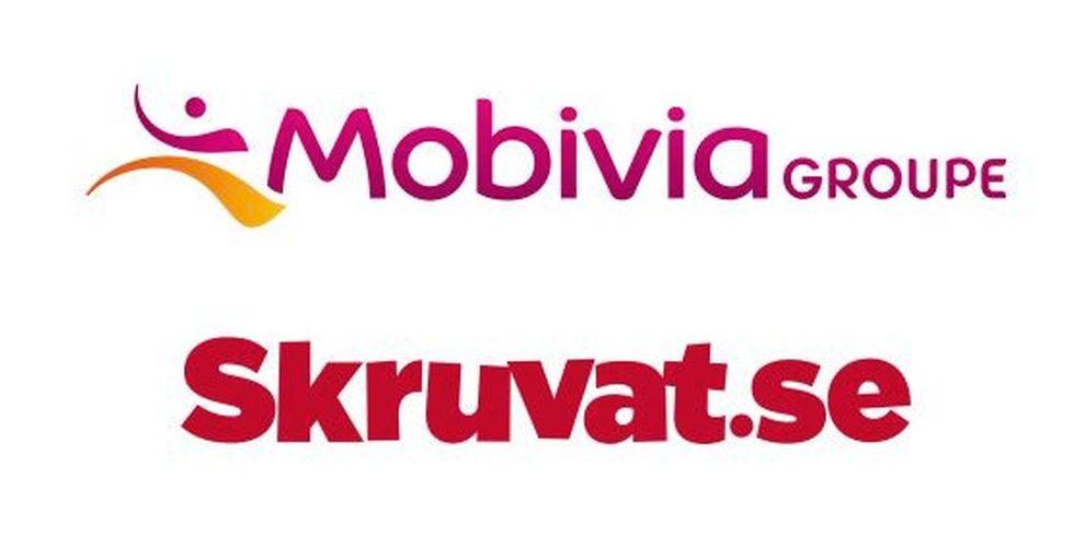 Breakit - Svensk utmanare till Mekonomen köps upp av fransk jätte