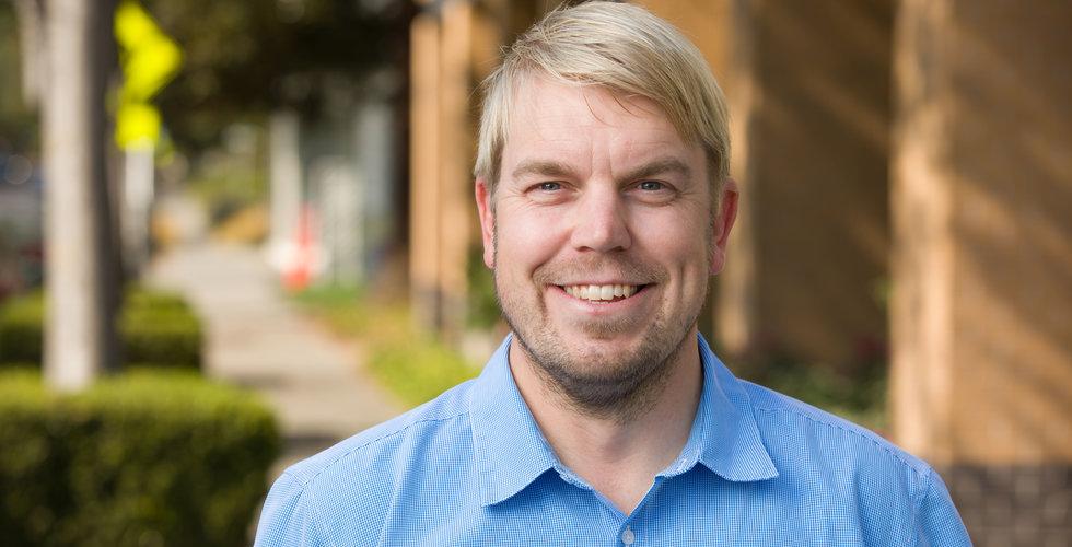 """Jens Nylanders Automile öppnar kontor i Utah: """"Kan hitta 10 bra säljare på en vecka"""""""