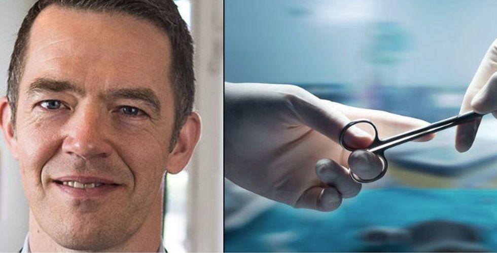 Surgical Science nyemission övertecknades – nu väntar börsen