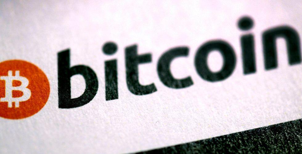 Breakit - EU-toppen oroas av bitcoin – kräver snabbt agerande