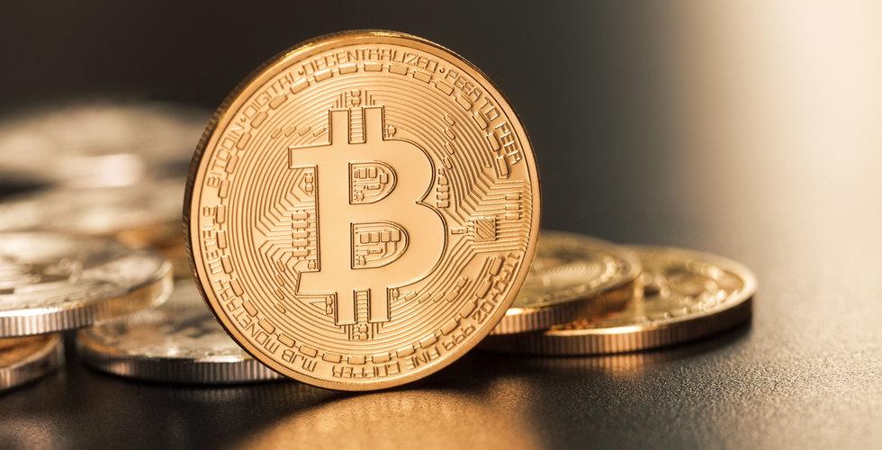 Bitcoinsatsningar i Norrbotten blev inte av – två företag försvann