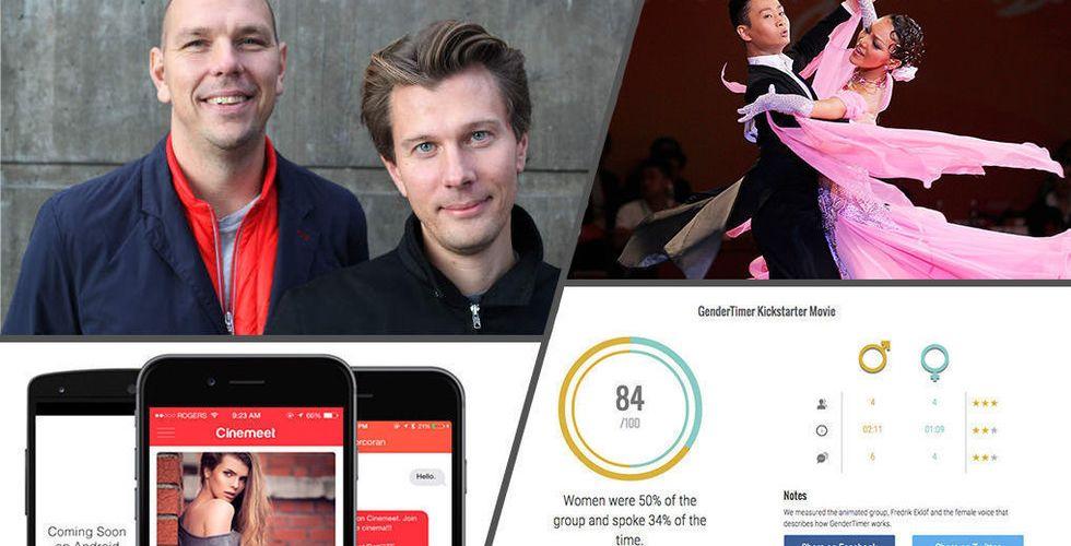 Ett år efter Veckans Break - så har det gått för startupbolagen