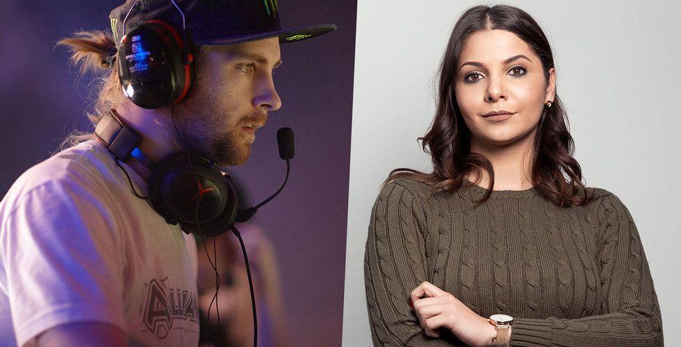 Lista: Svenskarna som vunnit mest pengar inom e-sport