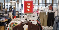 Konkurserna ökar – kämpigt för detaljhandeln