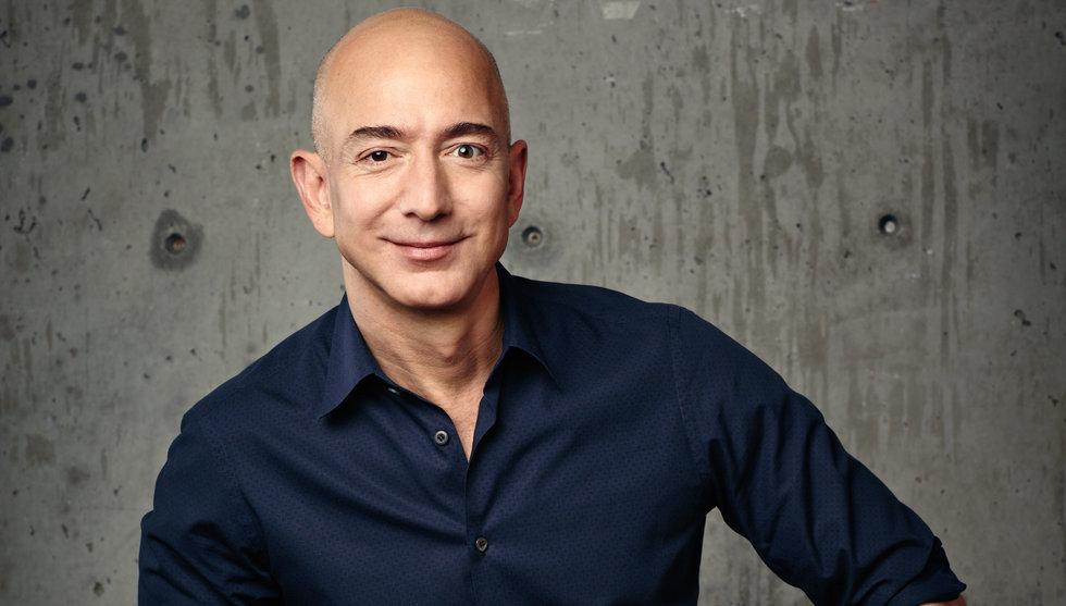 Breakit - Hans bolag ökade med 250 miljarder - på några minuter