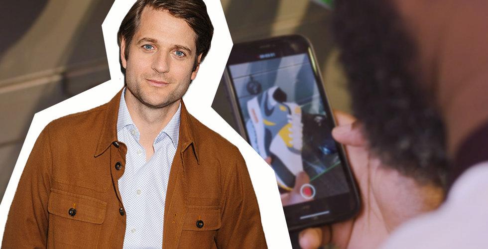 Klarna köper upp e-handelsbolaget Hero – ska göra shopping-upplevelsen mer social