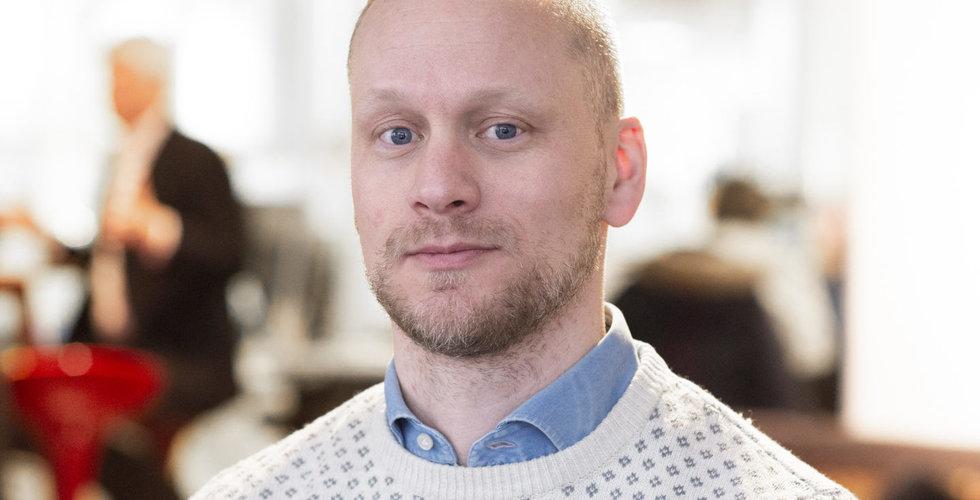 Digitala psykologen Mindler tar in 85 miljoner – Schibsted investerar