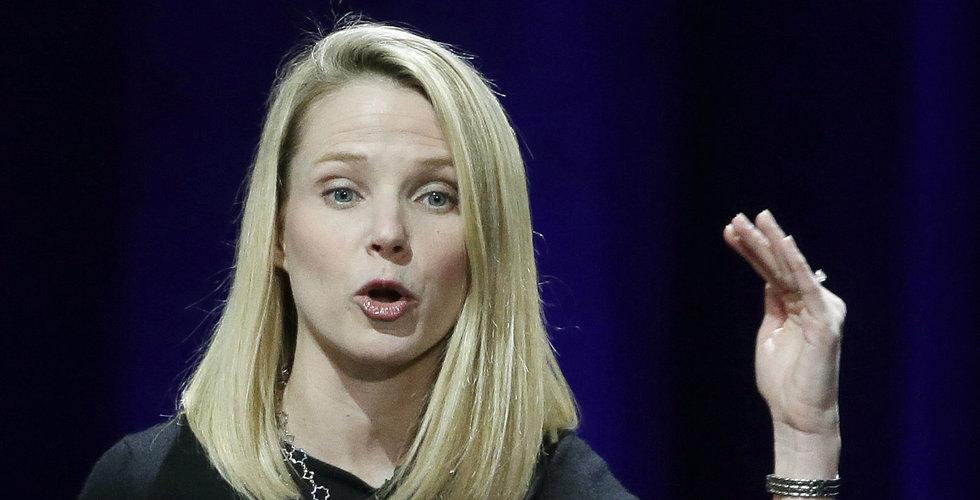Breakit - Efter försäljningen – så blir nya Yahoo