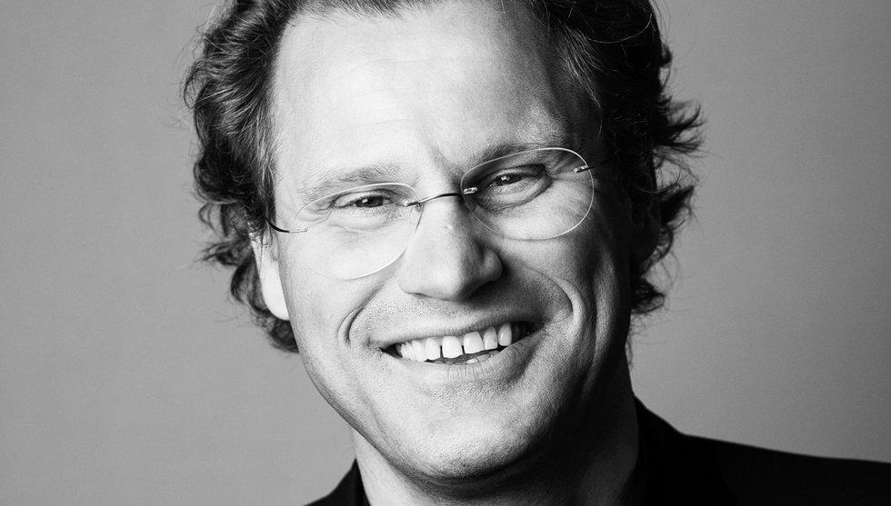 """Pär-Jörgen Pärson om att lämna Avito: """"Kommer att kännas tomt"""""""