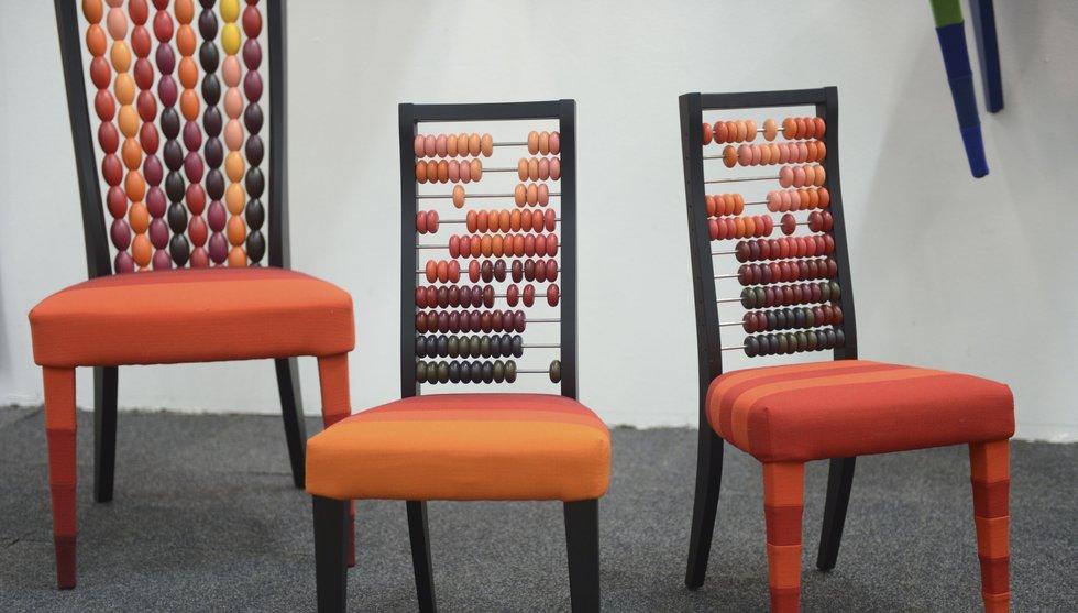 Se upp Ikea - här kommer Furniturebox med 140 procents tillväxt