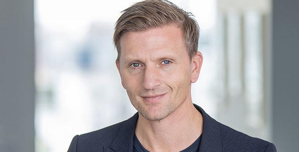 Mellby Gård-företaget Lund Fashion försätts i konkurs