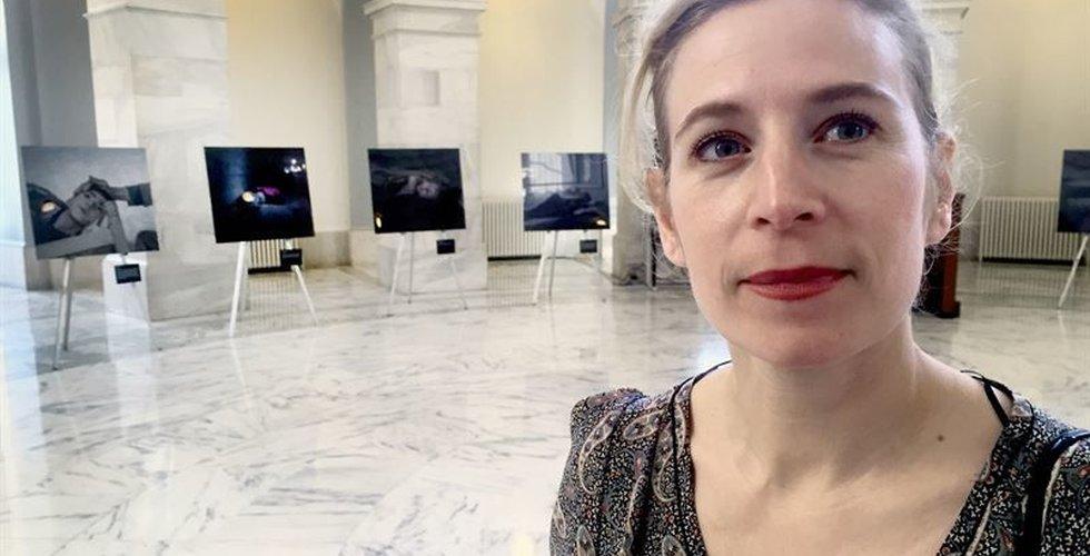 Breakit - Aftonbladet-profilen ska fixa Schibsteds digitala framtid