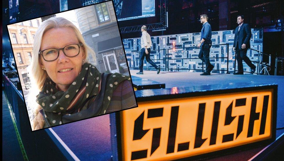Breakit - Stockholms Affärsänglar knyter ängelkontakter över Östersjön