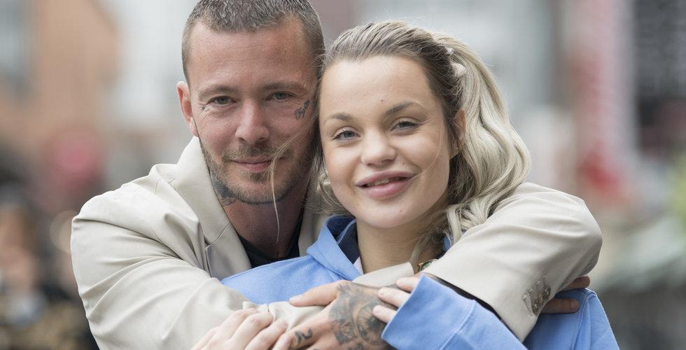 Jocke & Jonna Lundell-gänget ökar inflytandet inför avgörandet
