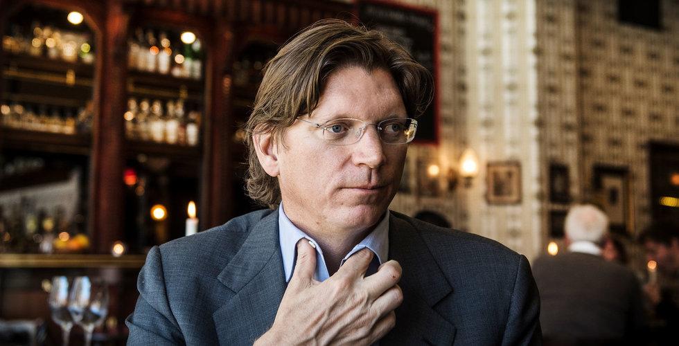 Spara pengar på ditt bolån – nu investerar Niklas Zennströms Atomico i bolåne-app