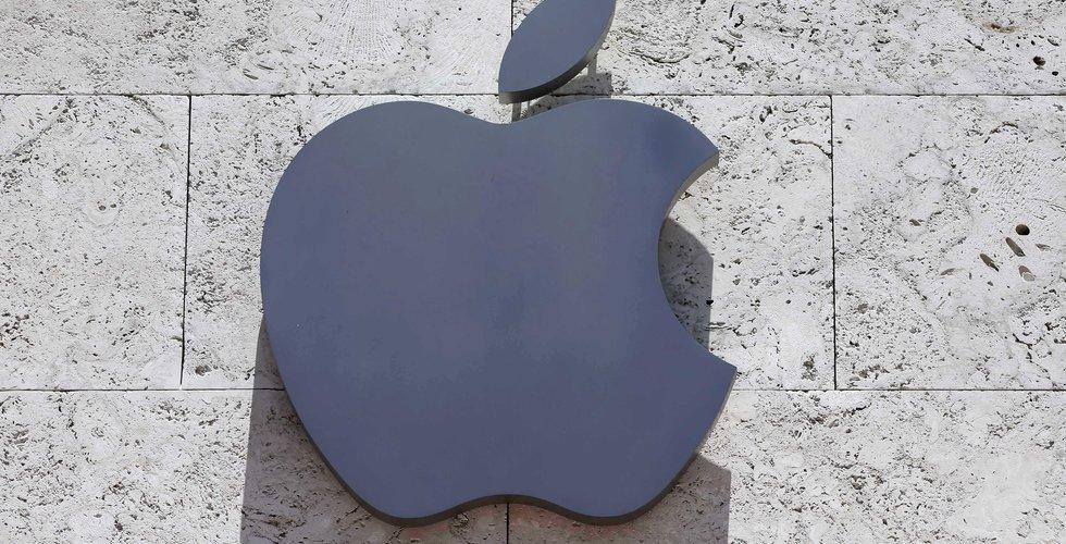 Breakit - Senator sätter press på Apple om de slöa telefonerna