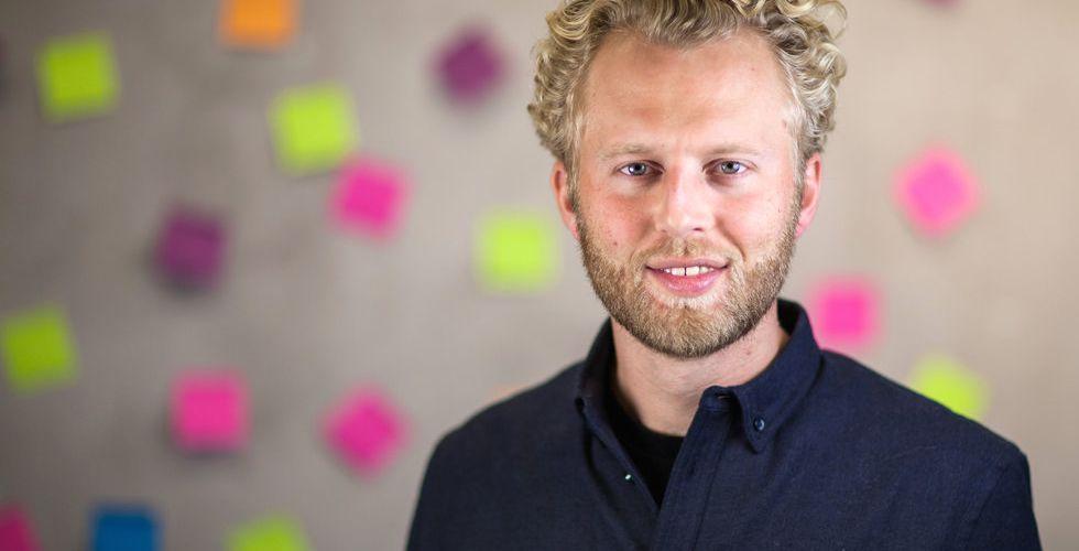 Breakit - Hyper Island: Därför ska du investera i designentreprenörer