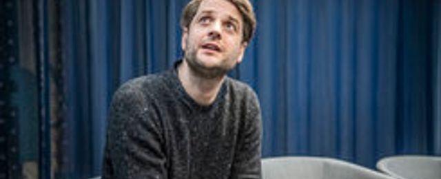 "Sebastian Siemiatkowski om coronahotet: ""Väldigt bekymrade"""