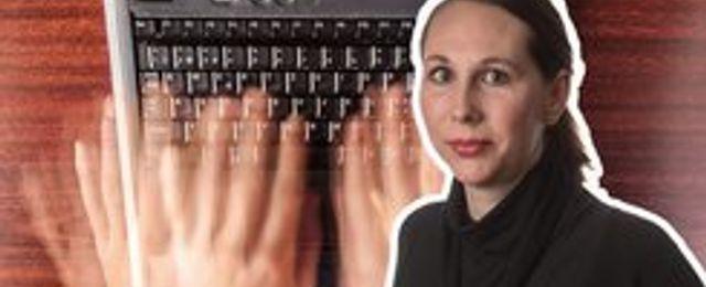 """Breakits reporter skäms över sitt misstag """"Litade på Google"""""""