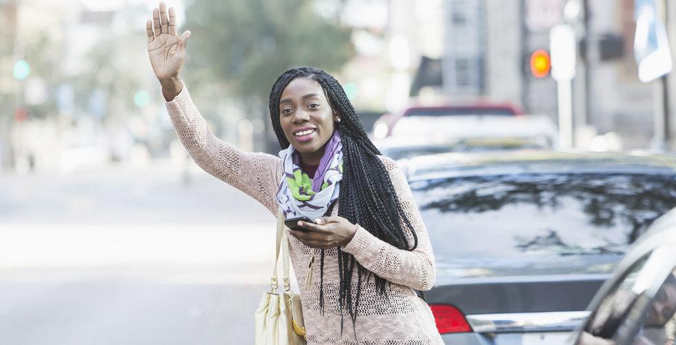 Uber släpper ny abonnemangstjänst