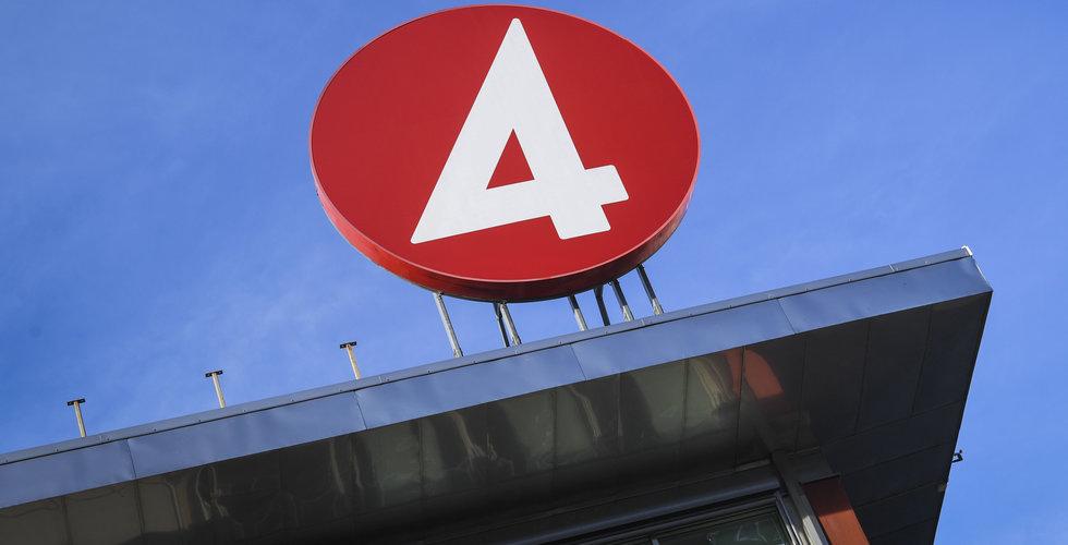 Com Hem och TV4 förlänger avtal – men bara tillfälligt