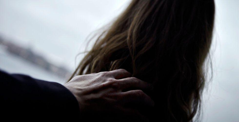 Breakit - Anklagas för sextrakasserier – nu tar techinvesteraren Shervin Pisheva timeout