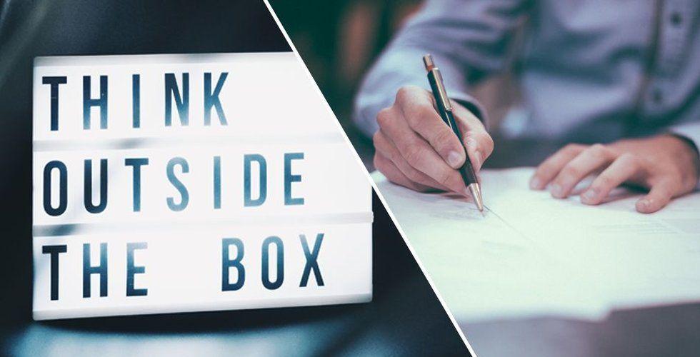 Effektivisera ditt företag – hantera affärer på distans med e-signering. Så funkar det!