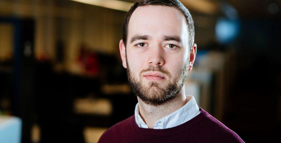 Spotifys rop på hjälp sätter fingret på ett mycket större problem