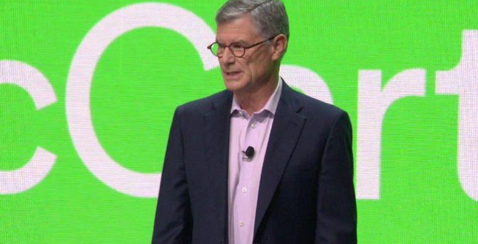 Beskedet: Därför ska Spotify fortsätta att gå med förlust