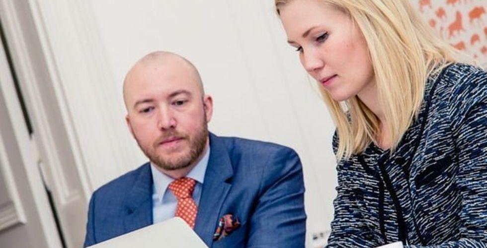 Ditt äktenskapsförord i affärslivet – så skriver du ett aktieägaravtal