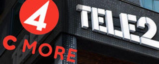 TV4 försvinner från vart tredje hushåll – då släcks det ner