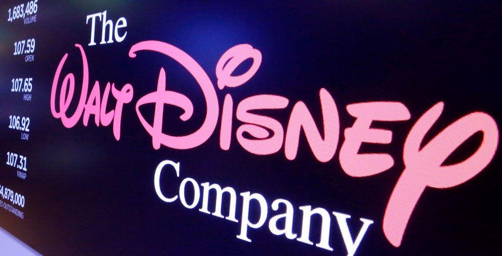 Disney avslöjar vilka chefer från Fox som får stanna
