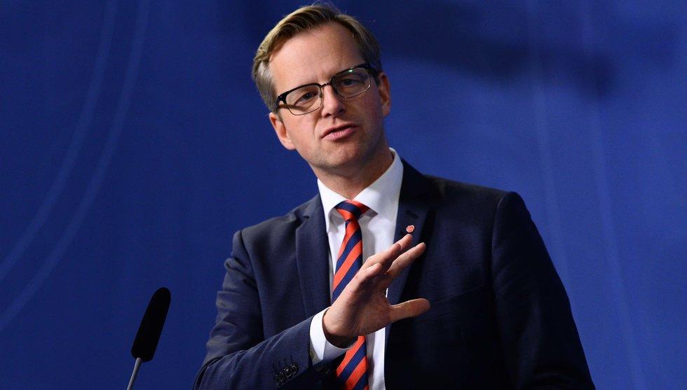 Därför är hans förslag jackpott för svenska riskkapitalister