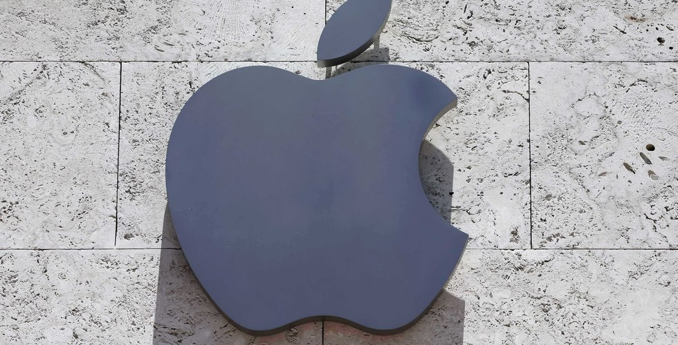 Breakit - Apples batteriskandal kan minska försäljningen – med 16 miljoner nya Iphones