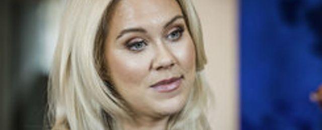 Isabella Löwengrips klipp – så många miljoner cashar hon in