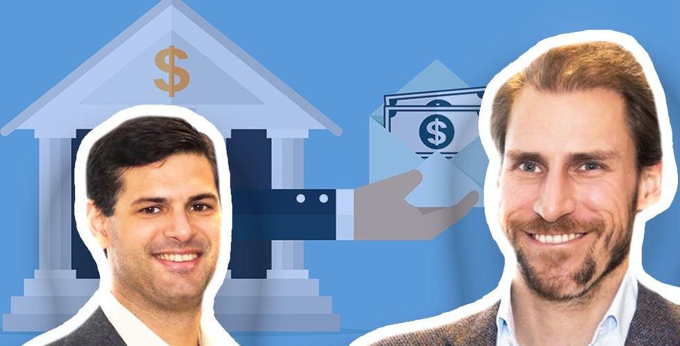 Brocc köper finansbolag – vill ta in kvarts miljard och börja med sparkonton