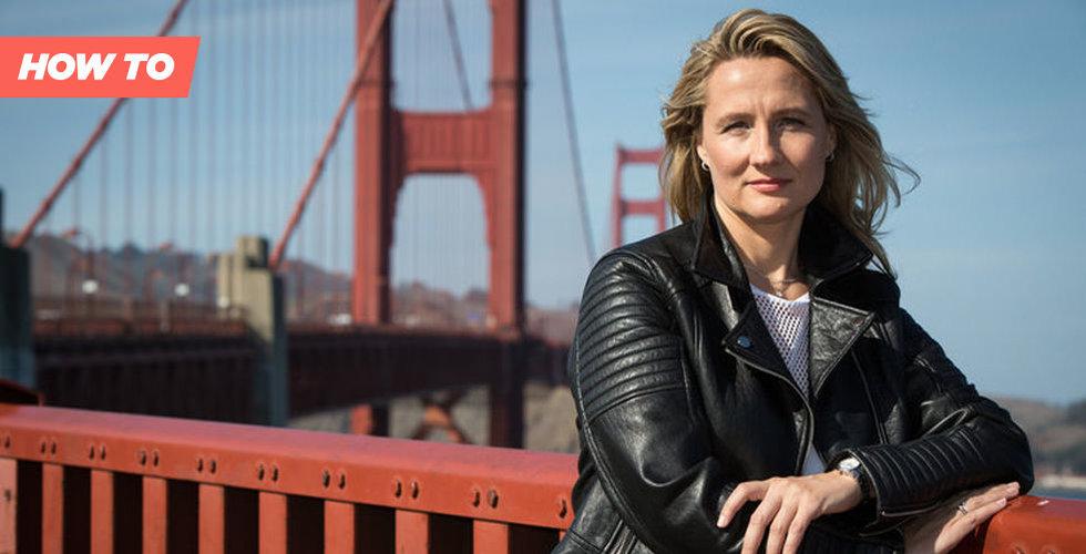 Breakit - Marknadsföra din startup a la Silicon Valley? Här är expertens tips
